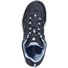 Columbia Vapor Vent Shoes Women black/dark mirage